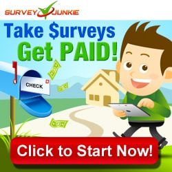 highest paying survey sites survey junkie