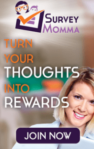 Survey Momma review introduces you to all the best paid survey sites to make more money online