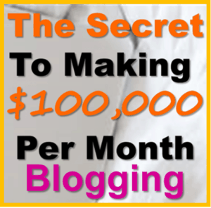 how to make $100 a day from home make money system