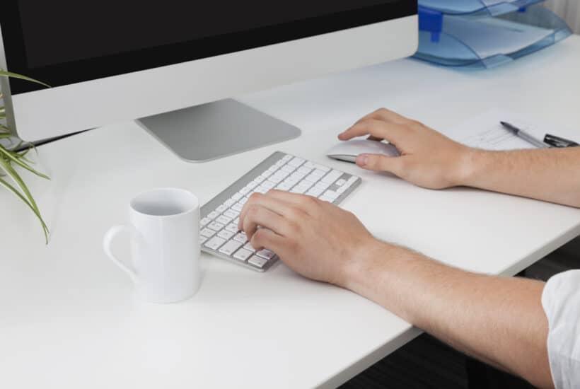 online user testing jobs
