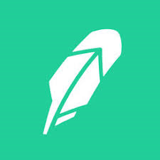 Achieve Financial Freedom with Robinhood app! How to get financial freedom fast?