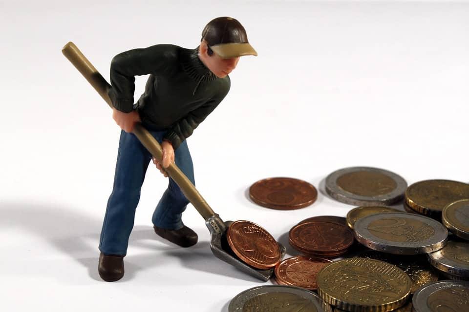 how to make money on Robinhood