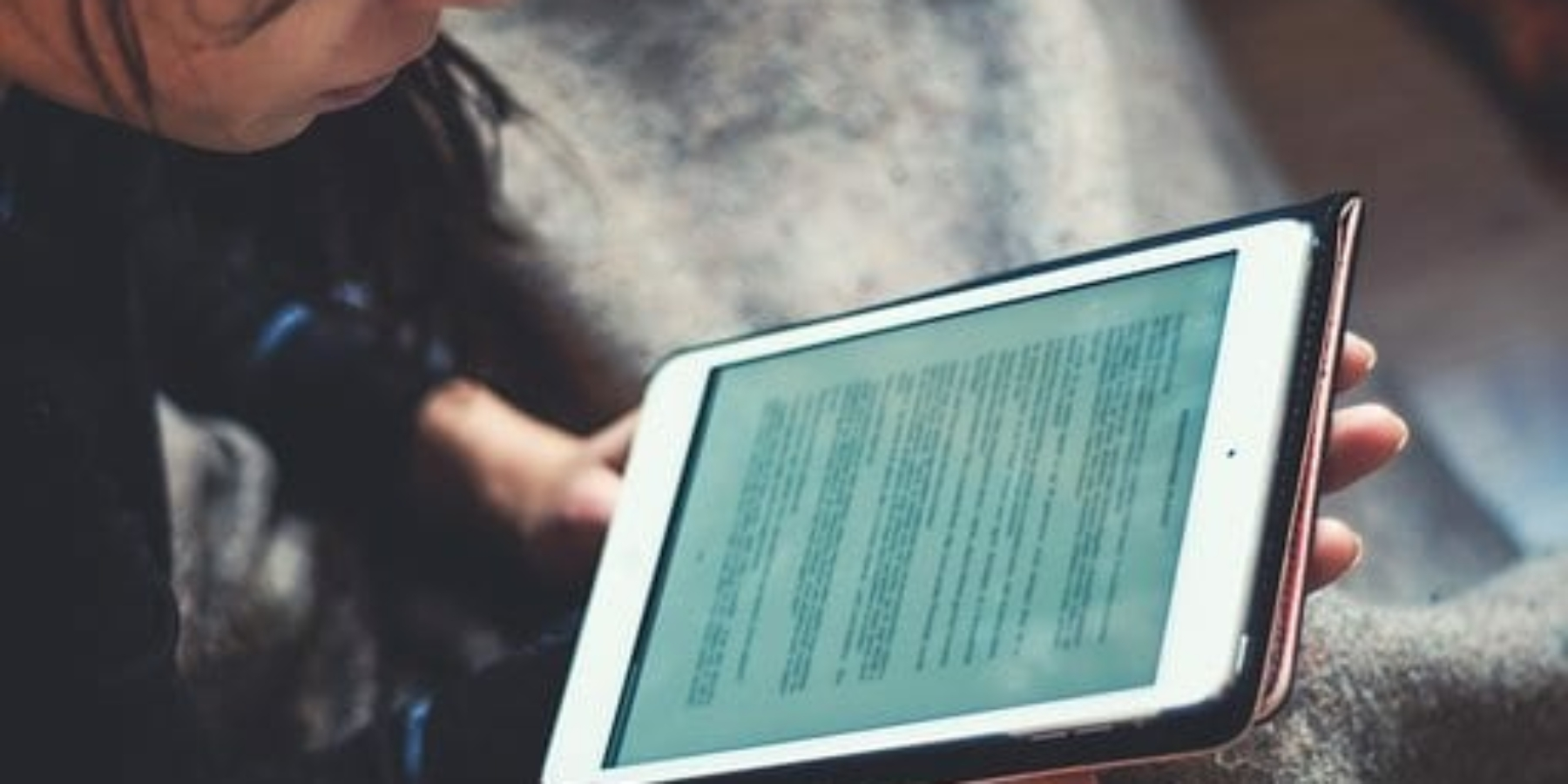 Review of Proofread Anywhere's General Proofreading