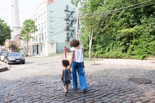 best side hustles for single moms