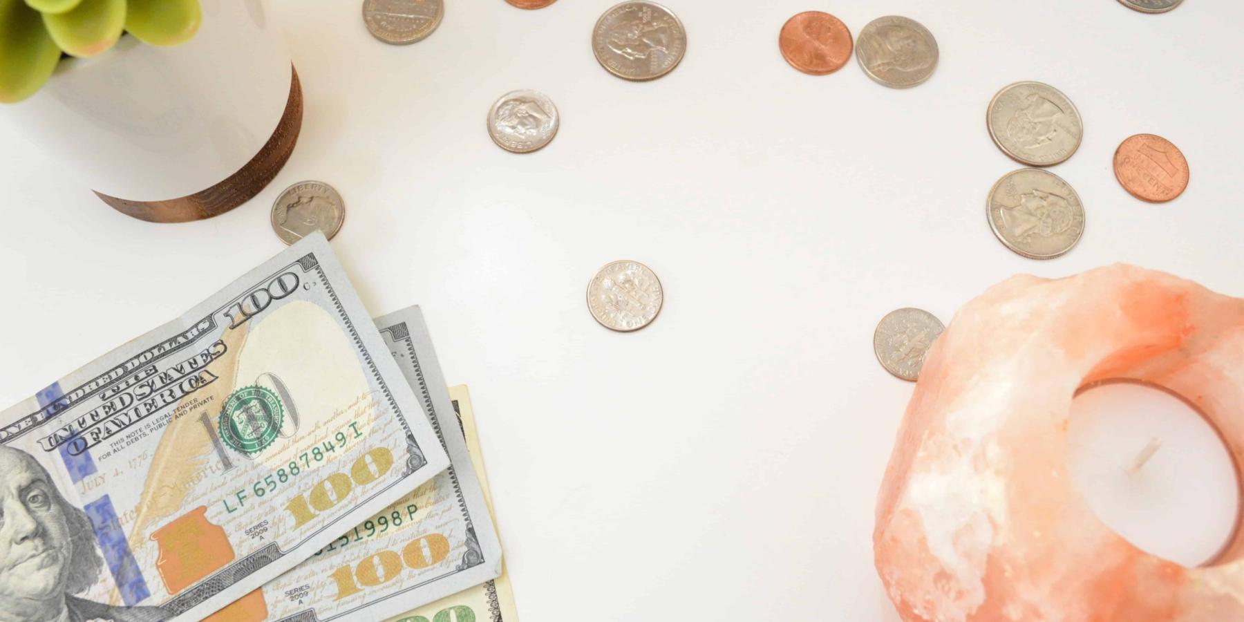 Income_report_$17k_30days