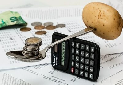 how to stretch your food money as far as possible