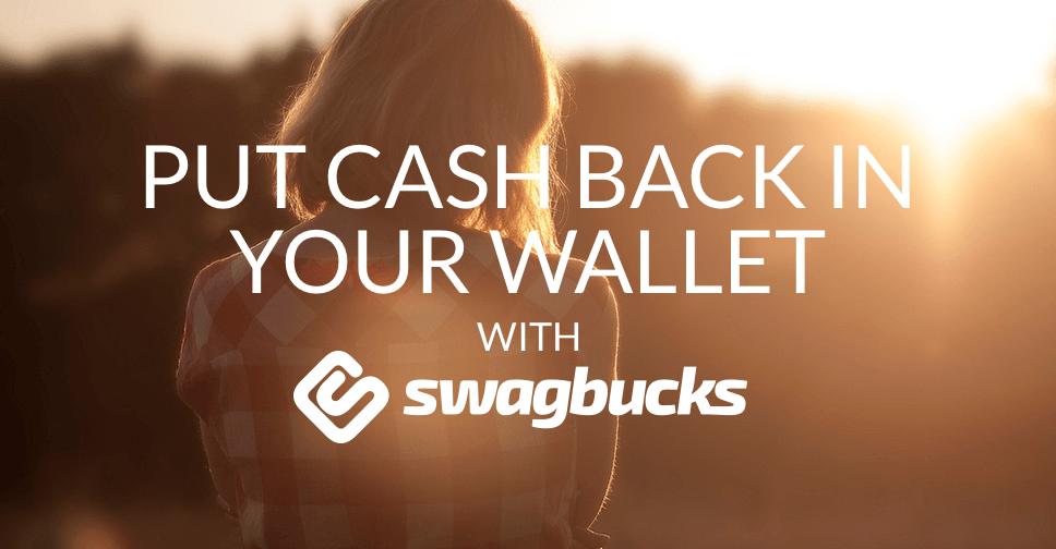 swagbucks pays $100 per survey