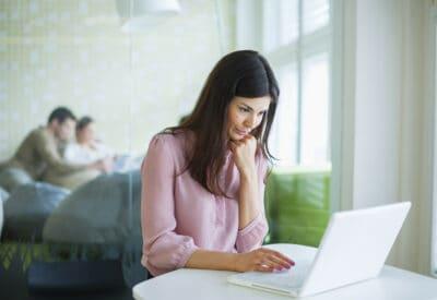 Lucrative Home Business Ideas for Women