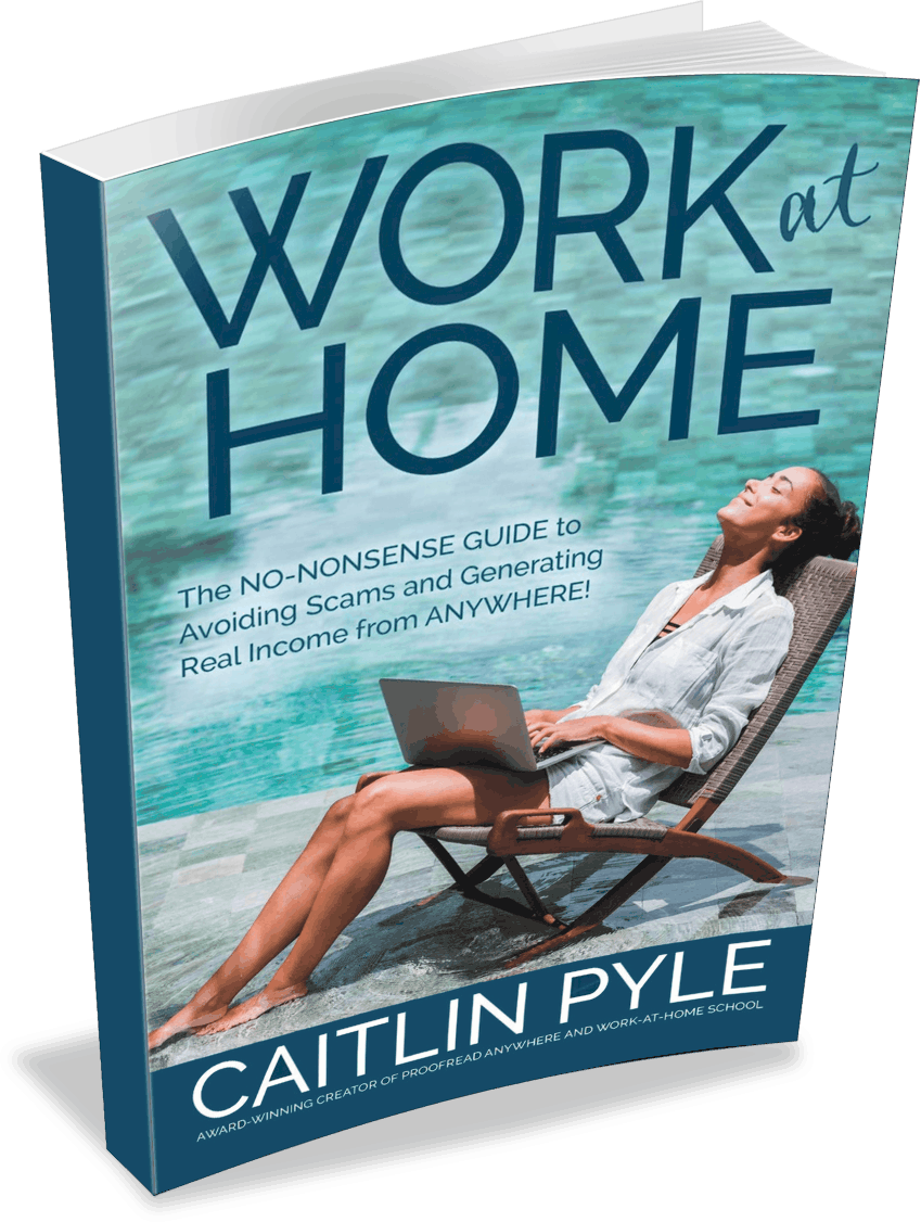 work at home jobs for housewives sitting at home