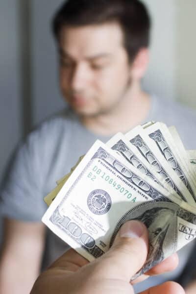 PTC sites that pay $10 per click