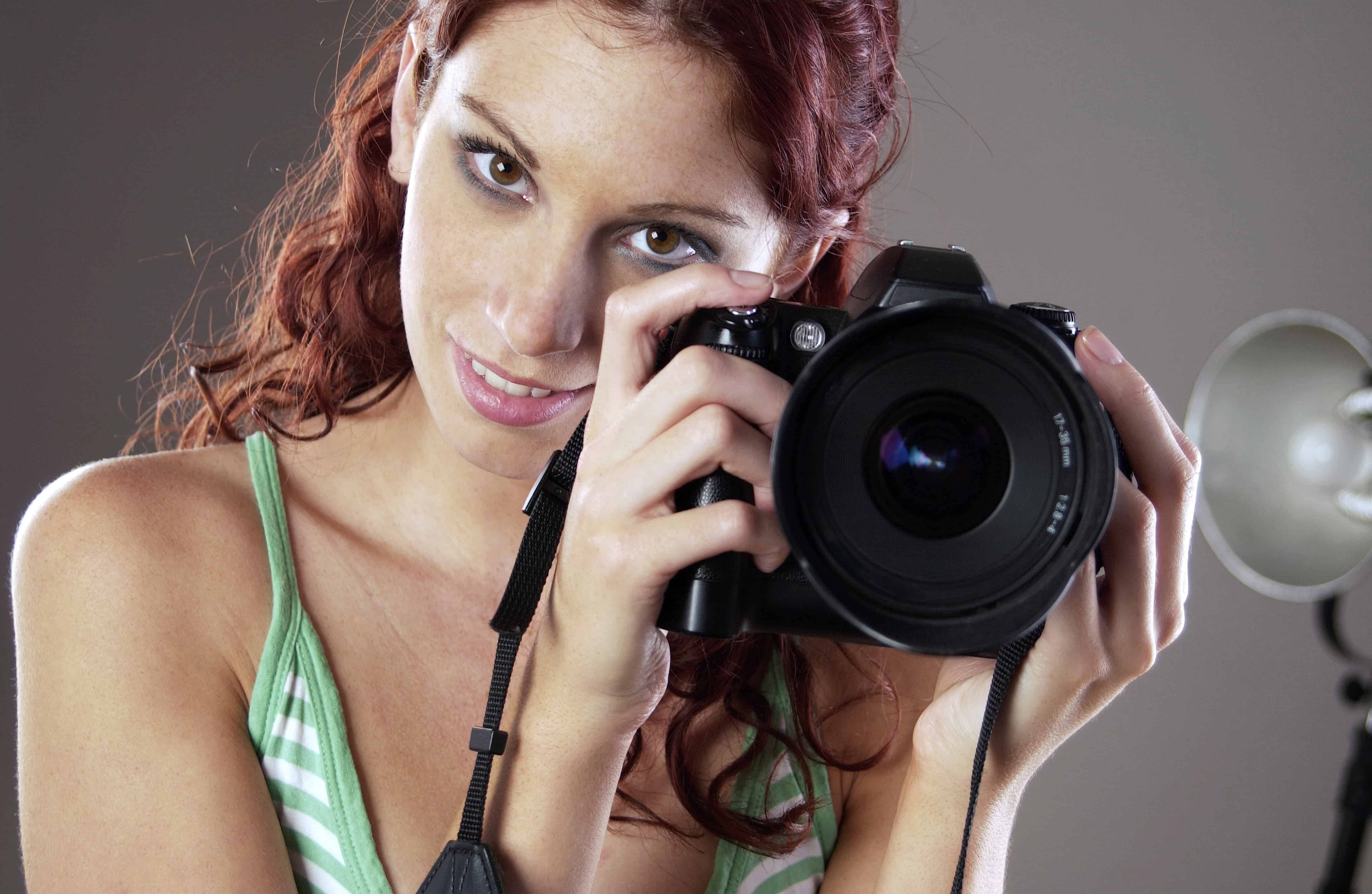 Photography for students free online jobs no investment