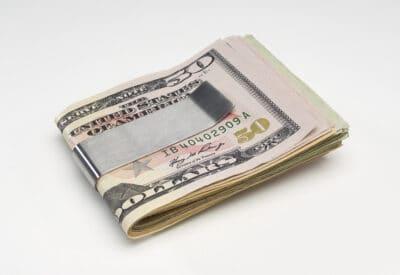 earn_50_dollars_online