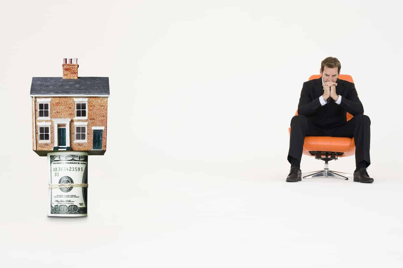 Money_real_estate