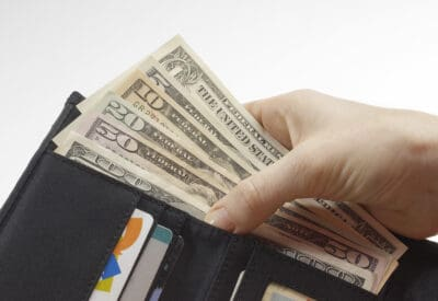 Ways to Pay Your Bills if You Get Laid Off