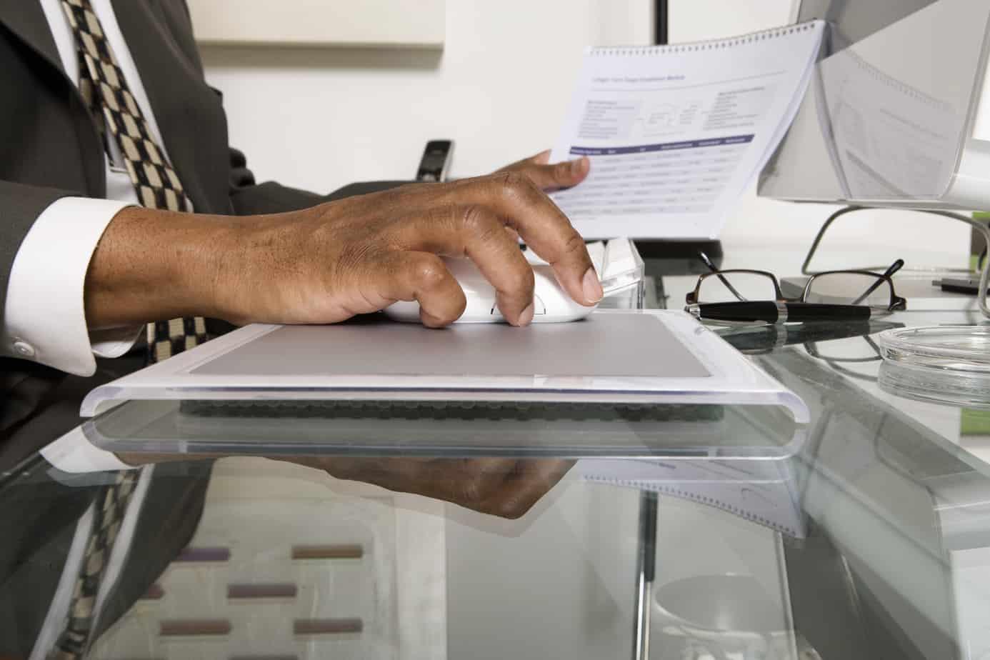 legitimate typing opportunities online