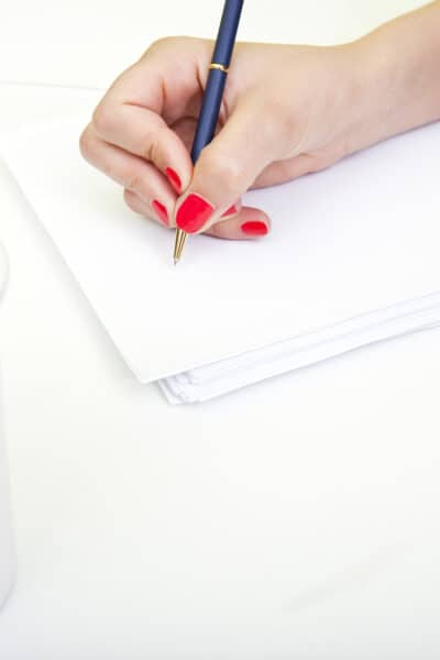 earn more writing with no experience