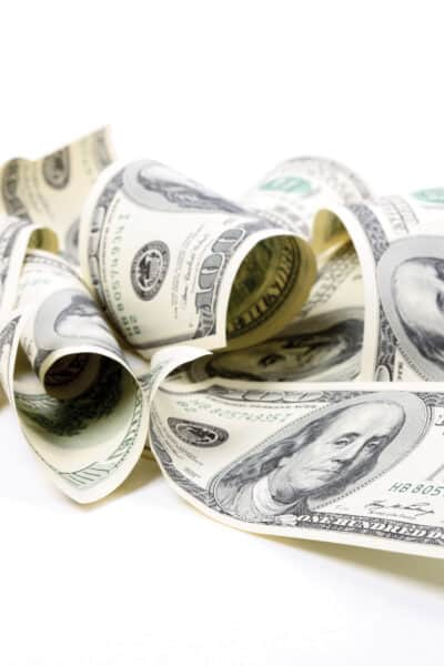 highest-paying-surveys-that-pay-cash-instantly-via-paypal