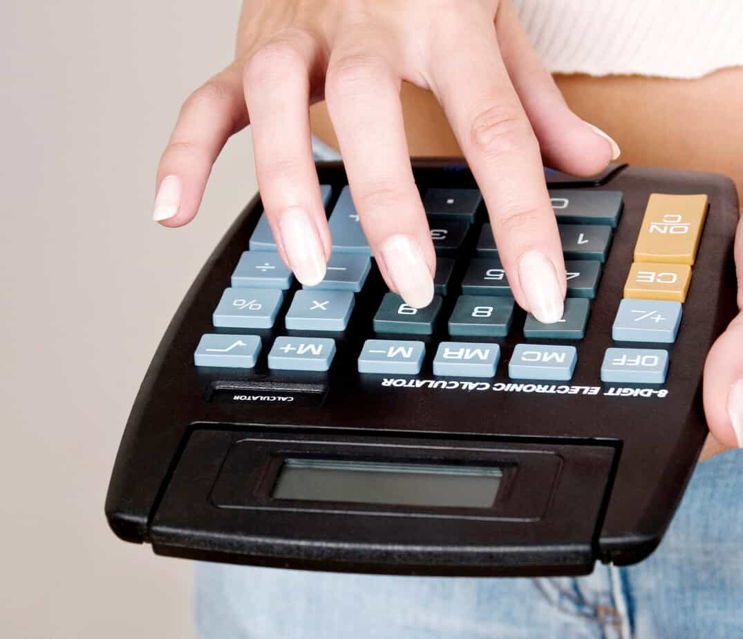 how to start a virtual bookkeeping business