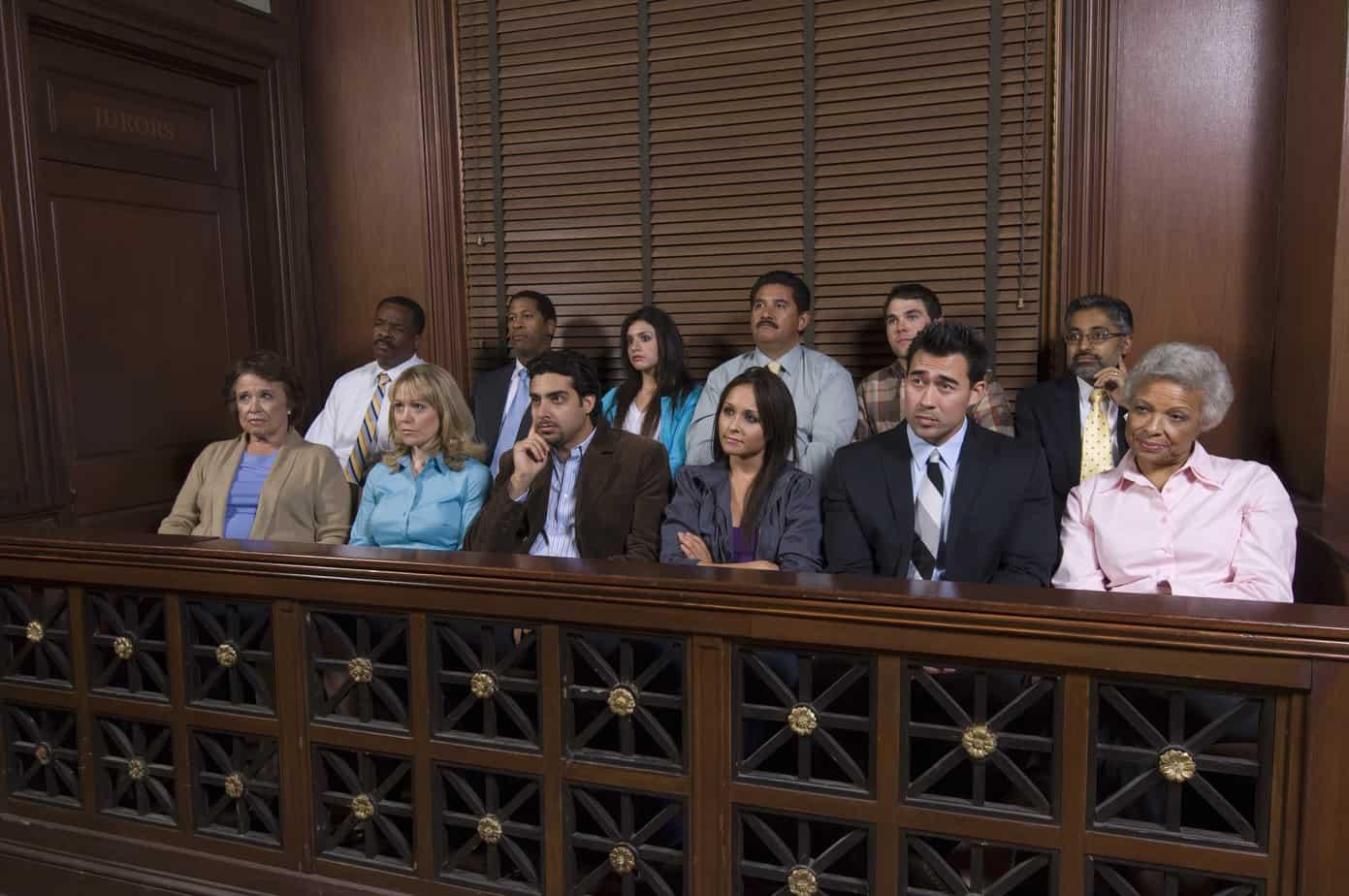 paid mock jury side hustle