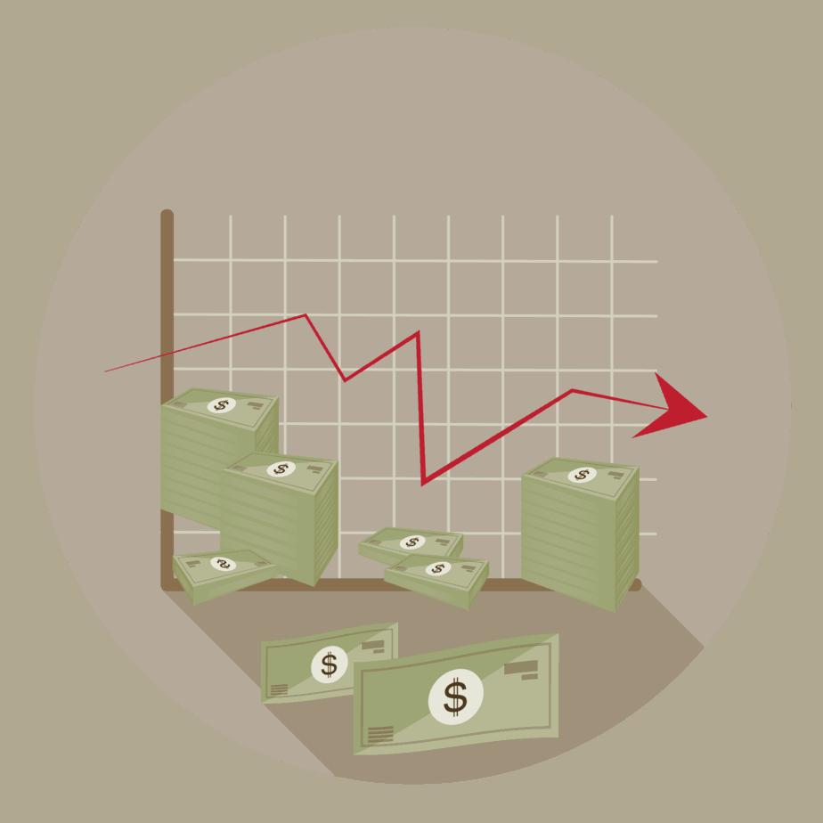 bear market stock ideas